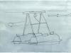 nauticalobject