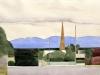 stawell-spire